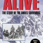 Alive Book Cover