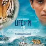 Life_of_Pi_2015