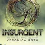 Insurgent_212