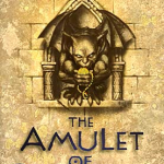 The_Amulet_of_Samarkand