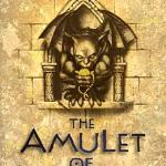 The_Amulet_of_Samarkand