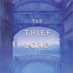 Thieflordbookcover