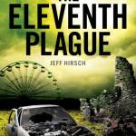 The 11th Plague