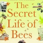 secret_bees_cover