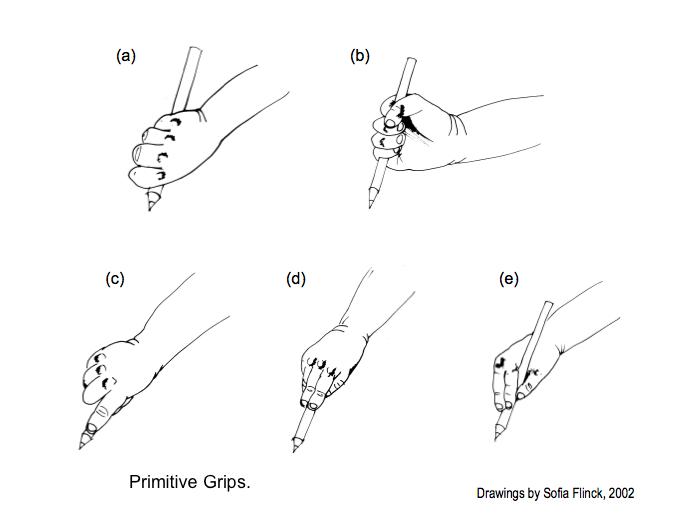 grips_2_primitive