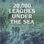 20,000 Leagues Cover Pic