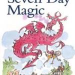 Seven-Day Magic