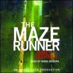 3beea-the-maze-runner-937217