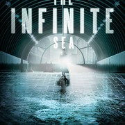 The Infinite Sea Book Cover