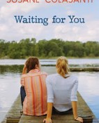 Waiting for You Book Cover
