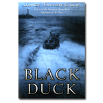 Black-Duck