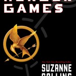Hunger-Games-US-Cover