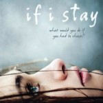 IF-I-STAY-pb-front-cover-only