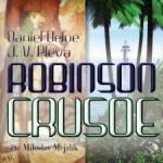 Robinson-Crusoe-2
