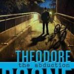 Theodore-boone-abduction-john-grisham-hardcover-cover-art-1-