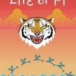 Life of Pi_2014