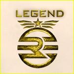 jjj-book-club-legend-prodigy