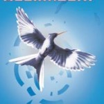 mockingjay-suzanne-collins-hardcover-cover-art