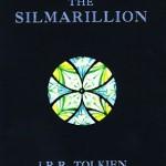 silmarillioncover