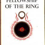 the-fellowship