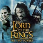 the-lord-of-the-rings-the-two-towers-movie-quotes