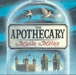 theApothecary