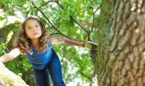 girl_climb_tree
